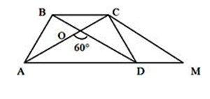 Рисунок к олимпиадному заданию по математике № 4