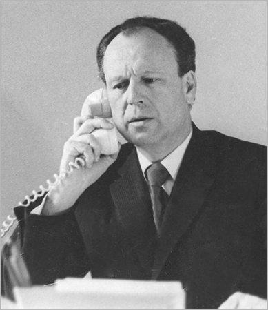 Ермаков Н. С. (07.01.1927 г. - 27.03.1987 г.)