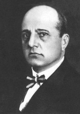 Станислав Юлианович Жуковский