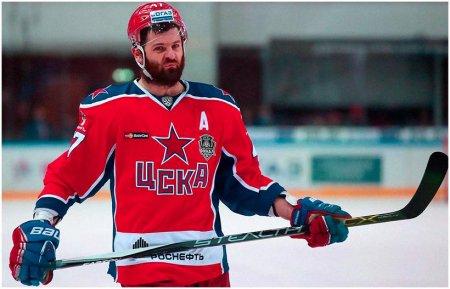 Радулов Александр Валерьевич