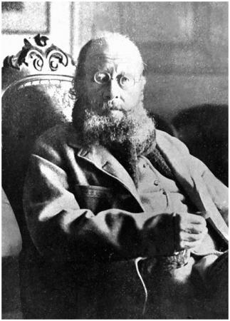 Эдвард Лир (1812-1888) основоположник литературного жанра лимерик