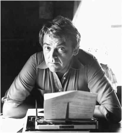 Юрий Коваль (1938-1995) детский писатель